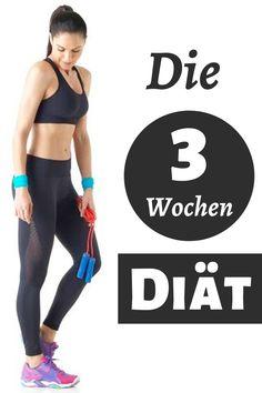Bikini Fitness, Fitness Inspiration, Eco Slim, Gewichtsverlust Motivation, Weight Loss, How To Plan, Health, Keto, Yoga