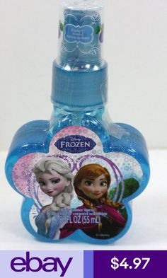 Disney Princess Toys, Disney Toys, Disney Disney, Disney Princesses, Disney Frozen, Baby Dolls For Kids, Little Girl Toys, Baby Girl Toys, Toys For Girls