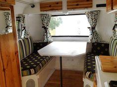 1966 serro scotty travel trailer retro campers for Floor decor reno