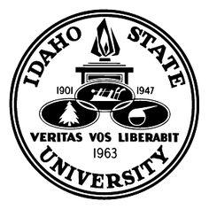 18 best idaho state university images idaho state university Eastern New Mexico University idaho state university pocatello idaho