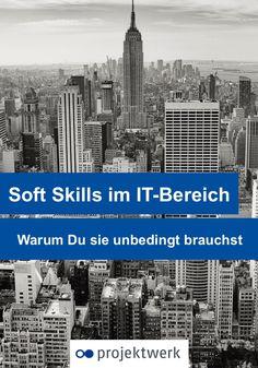 Warum Soft Skills für IT-Freelancer immer bedeutender werden: