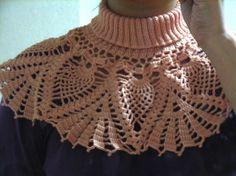 かぎ針編み:* adelheid's handmade *:So-netブログ