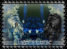 Tiger's Curse fan made pic