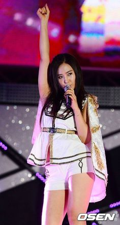 Yuri <3 We bring the boys out !!!  #theboys #kpop #snsd