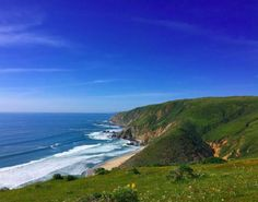 From taking in the jaw-dropping vistas from the Tomales Point Trail in the Point Reyes National Seashore (pictured) to discovering tiny villages where tourists would never be found, there's a never-ending amount of places to explore within a 1-to-3 hour drive from San Francisco.Click through this slideshow to see some of our favorite Bay Area day trips. Photo: Jessica Mullins, @mullin_around/Instagram