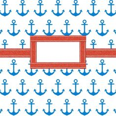 122 beste afbeeldingen van Preppy Nautical Fashion ...  Preppy