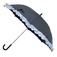 Paraplu   www.gewoonbysuus.com