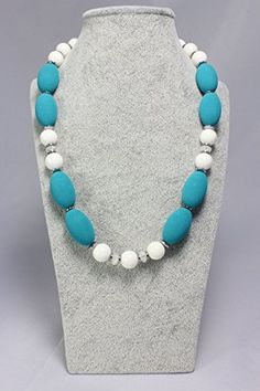 Beaded Necklace, Beaded Bracelets, Amazon, Shop, Jewelry, Fashion, Necklaces, String Of Pearls, Crystals