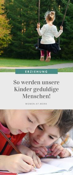 Ein Geduldsspiel The way parents deal with this feeling and the support they provide is an essential anchor for the further development of morals and 5 Kids, Baby Kids, Children, Kids And Parenting, Parenting Hacks, Diy Crafts To Do, Self Regulation, Moral, Family Life