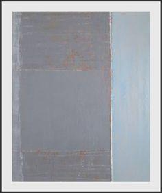 "Saatchi Art Artist xuan khanh nguyen; Painting, ""white lines"" #art"