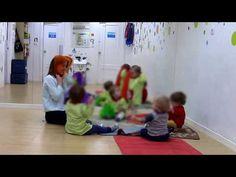 Canción infantil para jugar con pañuelos - YouTube Gross Motor Activities, Preschool Activities, Baby Learning, Music Class, Folk Music, Kids Songs, Pre School, Musicals, Youtube