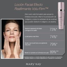 Timewise Repair, Loción Facial, Cosmetics, Products, Skin Cream, Skin Care, Fortaleza, Mary Kay Cosmetics, Beauty