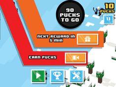Blocky Hockey All-Stars https://appsto.re/my/RGHJ_.i