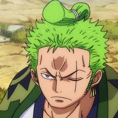 Tumblr is a place to express yourself, discover yourself, and bond over the stuff you love. It's where your interests connect you with your people. Anime One Piece, Zoro One Piece, Roronoa Zoro, Nam Joo Hyuk Abs, Samurai Champloo, Anime Profile, Animes Wallpapers, Character Design, Animation