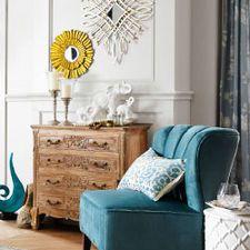 Living Room Ideas U0026 Color Themes: Rooms We Love | Pier 1 Imports