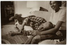 """The Black & White Story of the Lovings  Mildred and Richard Loving were arrested in 1958 for the crime """"being married to each other"""""""