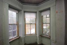 c. 1859 Italianate - Southborough, MA - $299,900 - Old House Dreams