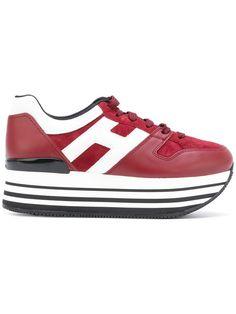 60 Hogan Footwear ideas | hogan, footwear, sneakers
