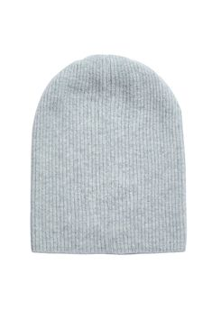 Brodie Women's Cashmere Jos Beanie Hat With Ribbed Finish - Brodie Cashmere Beanies, Beanie Hats, Cashmere Beanie, Warm And Cozy, Snug Fit, Classic Style, Winter Outfits, Stylish, Fashion