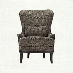 Shop Portsmouth Collection at Arhaus.