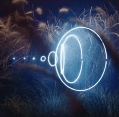 Trunk Animation built a robot light painter for their new stop-motion short, 'Floating Points. Creators Project, 3d Light, Light Painting, Stop Motion, Deserts, The Creator, Neon Signs, Projects, Impressionism