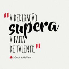 #superação