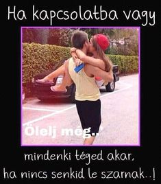 Ennyi.. Így igaz.. 😞🔫 Everything, Diy And Crafts, Humor, Memes, Quotes, Games, Quote, Quotations, Humour