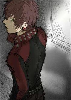Mizuki *-*