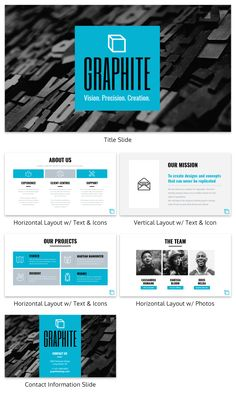 142 best creative presentation design ideas templates images on