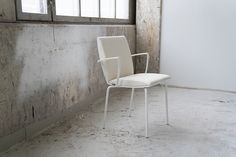 Versio is a versatile chair suitable for a variety of spaces. The chair are particularly suitable for use as customer chairs in lobby and waiting room areas, and for other demanding locations. Dining Chairs, Room, Furniture, Collection, Home Decor, Bedroom, Decoration Home, Room Decor, Dining Chair