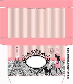 caixa+para+6+bis++festa+paris+13,5x15,5.jpg (1393×1600)