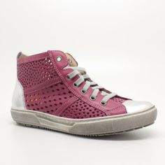Portofino - DYM384700 High Tops, High Top Sneakers, Sandals, Boots, Fashion, Fashion Styles, Crotch Boots, Moda, Shoes Sandals
