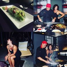 A Beautifull night with the amazing Costa Rican people!  Lets eat!   Una hermosa noche con gente maravillosa en Costa Rica  A comer ...   #aesthetics #adventureculture #food #healthyfood #hiabachi #chinesefood #sushi #fitness #fitchic #travel #costarica #tuanis #puravida #mae #blessed #blessed #travelcouple #love #food #friends #npcbikini #ifbb #iger #igers #style #tuanisgram #nightselfie #beachbody #peru #newyear2016