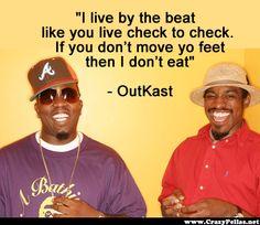 Hip Hop Lyrics, Music Lyrics, Rapper Quotes, Lyric Quotes, Southern Hip Hop, Hip Hop Hooray, Kim Book, Hip Hop World, Hip Hop Quotes
