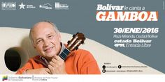 Músicos venezolanos rinden homenaje a Hernán Gamboa http://crestametalica.com/musicos-venezolanos-rinden-homenaje-a-hernan-gamboa/ vía @crestametalica