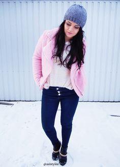 blog - asistylee spodnie - oasap.com