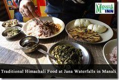 50 Reasons You Absolutely Must Visit Manali In 2014  http://themanaliinn.wordpress.com/2013/12/30/50-reasons-you-absolutely-must-visit-manali-in-2014/  #manali #travel #India #himachalpradesh #hotel #kullu #honeymoon