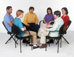 psychotherapy - Google Search