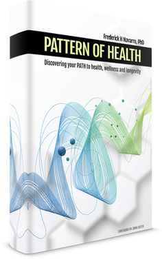 The Pattern of Health Review – Dr Frederick Navarro