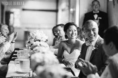 barn-at-boones-dam-bloomsburg-wedding-photographer