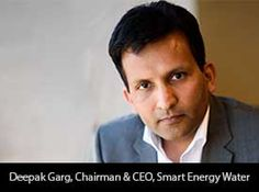 thesiliconreview-deepak-garg-ceo-smart-energy-water-17