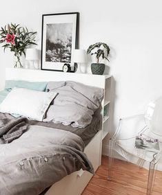 Wir Geben Dir Tipps, Um Dein Schlafzimmer Auch Im Sommer Kühl Zu Halten. Wie