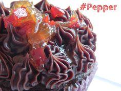dia13 Desserts, Cake, Tailgate Desserts, Deserts, Postres, Dessert, Plated Desserts