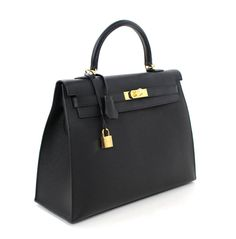 2a8bfb708c Coccinelle TOP HANDLE BAG IN SAFFIANO - Coccinelle Bags | Coccinelle ...