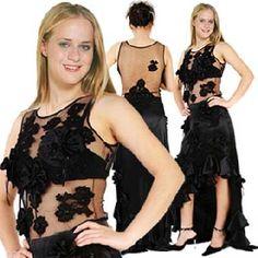 marla maples wedding dress | Wedding Atlanta | Pinterest | Marla ...