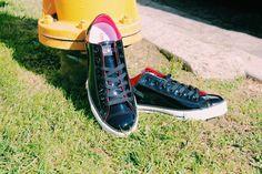 #Elevatit #MindBodyStyle #Elevatit_MBS #ThisIsHowWeElevatit #FashionBloggers #Trendy #Designer #ShopWithUs #Amazon #Converse #AllStar #Fashion #StylishShoes