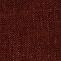 S3260 Garnet Greenhouse Fabrics, Red Fabric, Garnet, Upholstery, Design, Granada, Tapestries, Red Weave, Reupholster Furniture