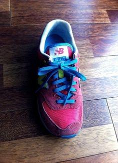 Kup mój przedmiot na #Vinted http://www.vinted.pl/kobiety/obuwie-sportowe/9130070-oryginalne-buty-sportowe