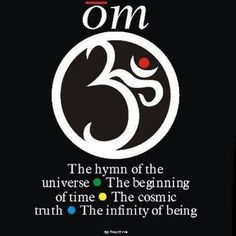 The Hymn of the Universe ... ~♥~