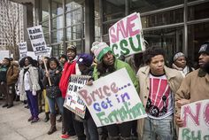 Chicago State University tells employees to turn in their keys, and other news - http://www.chicagoreader.com/Bleader/archives/2016/03/31/chicago-state-university-tells-employees-to-turn-in-their-keys-and-other-news